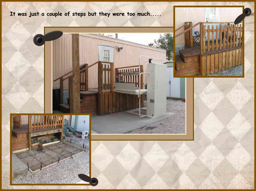 porchlift coronadelmar products lifts stairlifts mobility home lift pin pacific porch beautiful center in